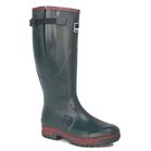 Toggi Wanderer Plus Wellington Boots (Unisex)