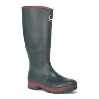 Toggi Wanderer Wellington Boots (Unisex)