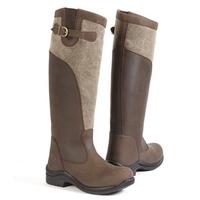 Toggi Winnipeg Riding/Country Boots (Womens)