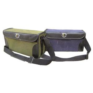 Image of Top Gun Cartridge Bag (125)