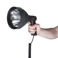 Tracer LED Sport Light 150 - 12v Plug In Version