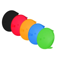 Tracer Sport Filters - 140mm