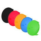 Image of Tracer Sport Filters - 210mm