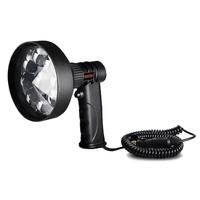 Tracer Sport LED 27W (9 LED) and Red Filter (12v Handheld)