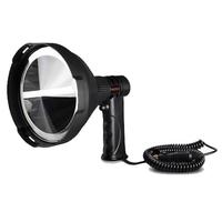 Tracer Sport LED 45W and Red Filter (12v Handheld)