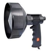 Tracer Sport Light 140 - Variable Power