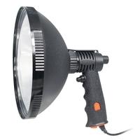 Tracer Sport Light 210 - Variable Power