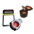 Tracer Stinger Filter