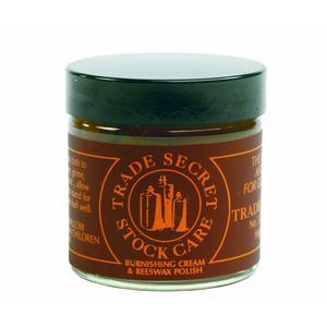 Image of Trade Secret Burnishing Wax/Polish