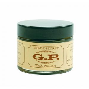 Image of Trade Secret GP Wax