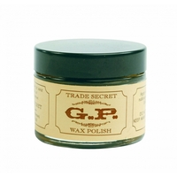 Trade Secret GP Wax