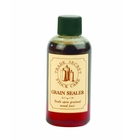 Image of Trade Secret Grain Sealer