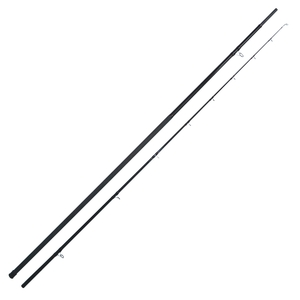 Image of Tronix 2 Piece Envoy Surf Rod - 13ft 8in