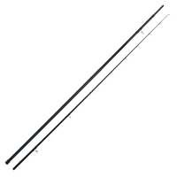 Tronix 2 Piece Envoy Surf Rod - 13ft 8in