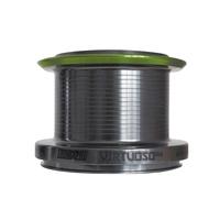 Tronix Virtuoso 8000 Fixed Spool Surf Reel - Spare Medium Spool