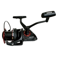 Tronix Virtuoso ST 8000 Fixed Spool Surf Reel