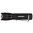 Image of iProtec Pro 180 Lite