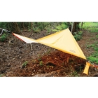 Ultimate Survival B.A.S.E All Weather Tarp