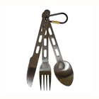 Ultimate Survival KLIPP Utensil Set