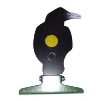 Umarex Crow Folding Target