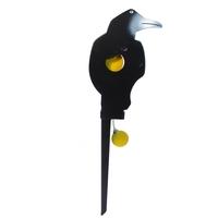 Umarex Crow/Rook Training Target