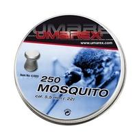 Umarex Mosquito .22 Pellets x 250