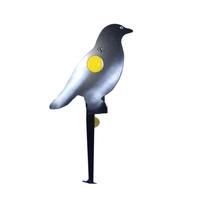 Umarex Pigeon Training Target