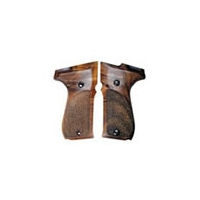 Umarex Wood Grips for Walther CP88