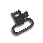 Uncle Mikes QD Quick Detachable Super Swivel with Tri-Lock