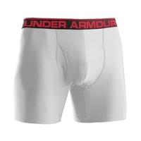 Under Armour Original 6 Inch Boxerjock