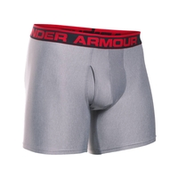 Under Armour Original Series 6 Inch Boxerjock