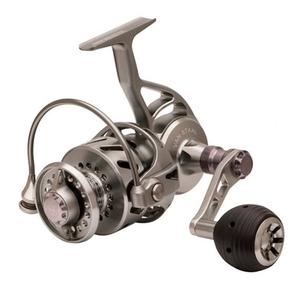Image of Van Staal VR150 Fixed Spool Reel