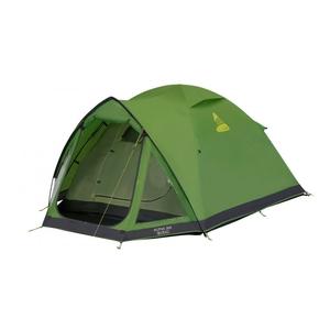 Image of Vango Alpha 300 Tent - Apple Green