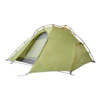 Vango Assynt 200 Tent