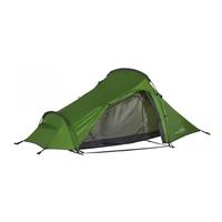 Vango Banshee Pro 200 Tent
