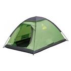 Image of Vango Beat 200 Tent - Apple Green
