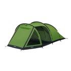 Image of Vango Beta 450XL Tent - Apple Green