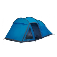 Vango Beta 550XL Tent