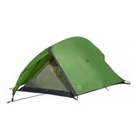 Vango Blade Pro 100 Tent
