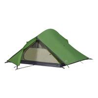 Vango Blade Pro 200 Tent (2018)