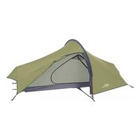 Vango Cairngorm 200 Tent