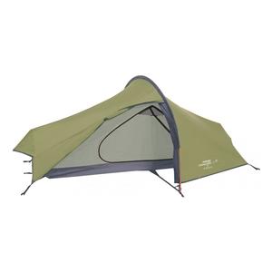 Image of Vango Cairngorm 300 Tent - Dark Moss