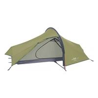 Vango Cairngorm 300 Tent