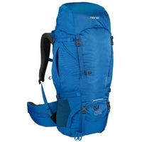 Vango Contour 50+10S Backpack