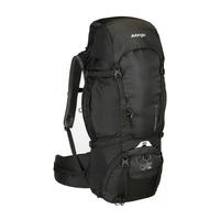 Vango Contour 50:60S Backpack (2018)