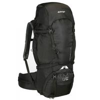 Vango Contour 60+10 Backpack