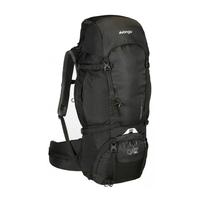 Vango Contour 60:70 Backpack (2018)