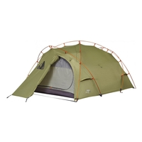 Vango Cuillin 300 Tent