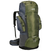 Vango Explorer II 65 Backpack