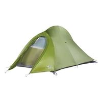 Vango F10 Arete 2 Tent